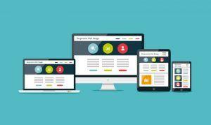 Como Crear Una Página Web en 3 Simples Pasos