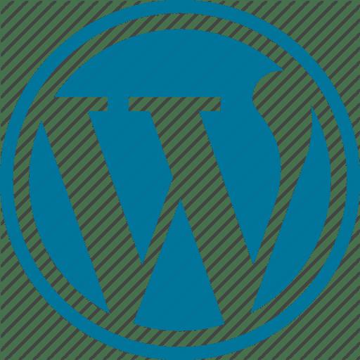 Wordpress Editor web- fácil
