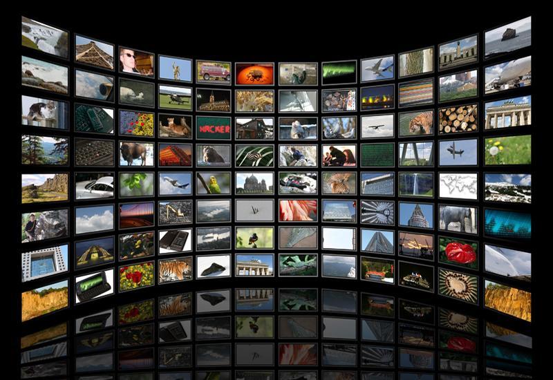Canales en-vivo por internet