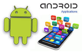 app android iptv tv internet