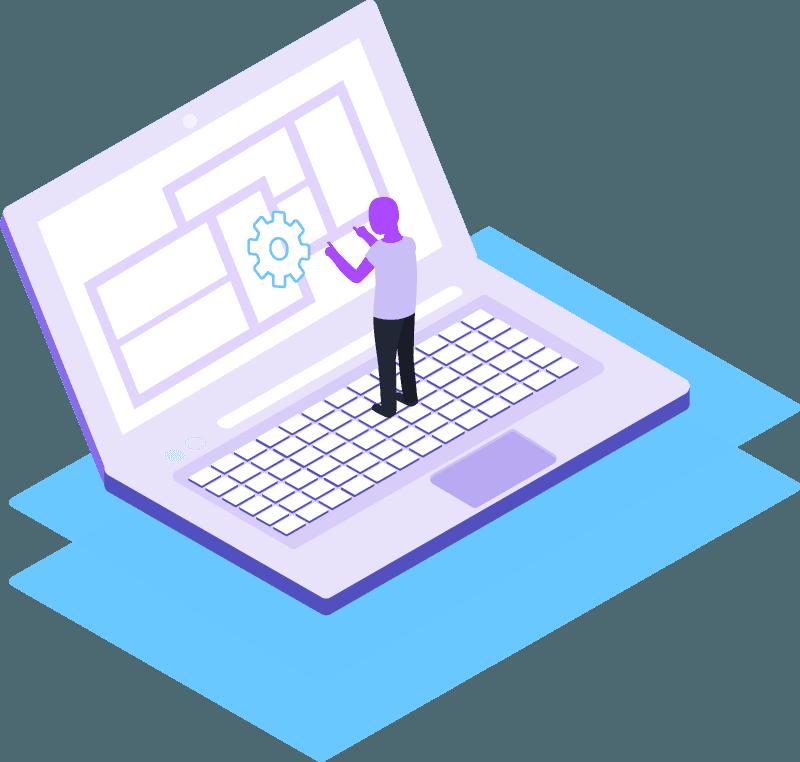Certificación en marketing digital Google Ads