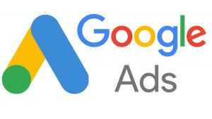 5 Estrategias de Marketing Digital con Google Ads en este 2019 y 2020