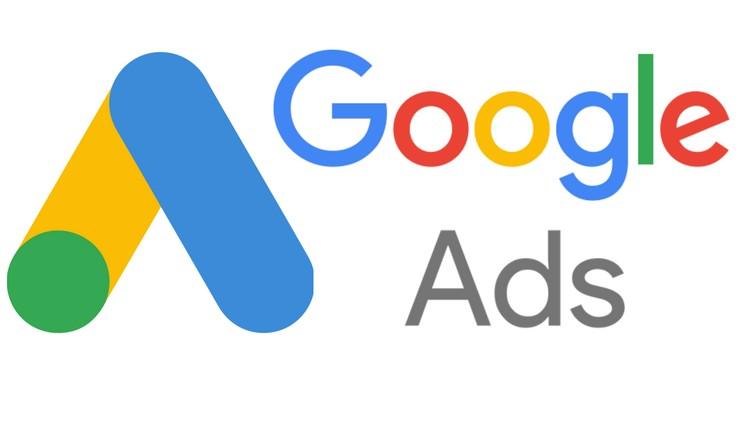 5 Estrategias de Marketing Digital con Google Ads en este 2019 y 2020