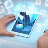 Marketing digital para Pymes neuromarketing