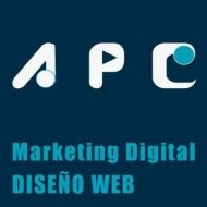 Apc Diseño Web y Marketing Digital