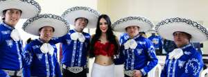 mariachi2018